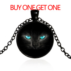 Fashion, Chain, Gifts, Get
