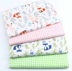 Cotton fabric, Home textile, Fabric, minifabric