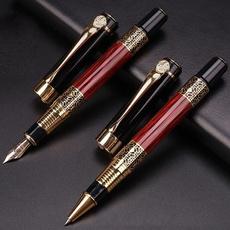 ballpoint pen, studentpen, woodpen, inkpen
