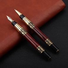 ballpoint pen, woodgrainpen, businesspen, highgradepen