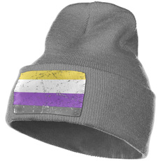 Beanie, knithatcap, knit, skullcap