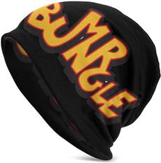 meshsnapback, knithatcap, blackskullhat, snapbackhatsformen