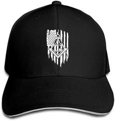 ballcapsformen, hats for women, Trucker Hats, khakibaseballcap