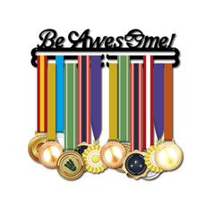 triathlonmedalhanger, medalholder, medalhanger, metalmedalhanger