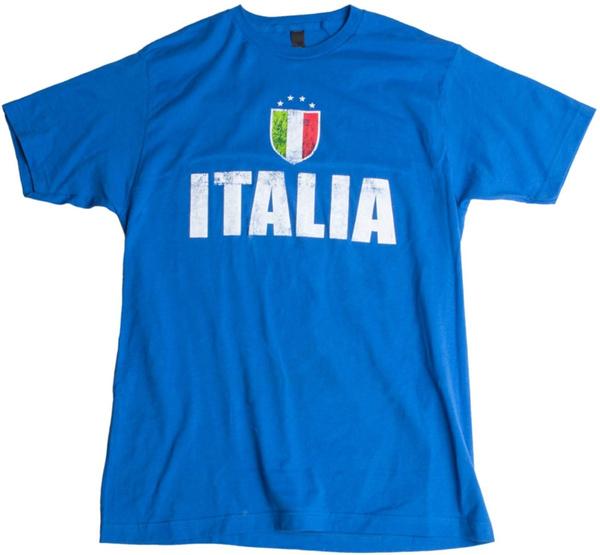 white shirt, Italy, Cotton T Shirt, loose shirt