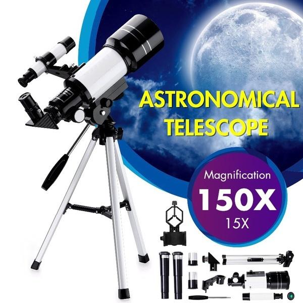 opticsplanet, Tripods, telescopekid, telescoperefractor