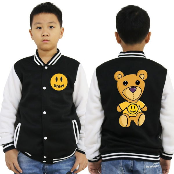 Jacket, drewhouse, Cotton, Shirt