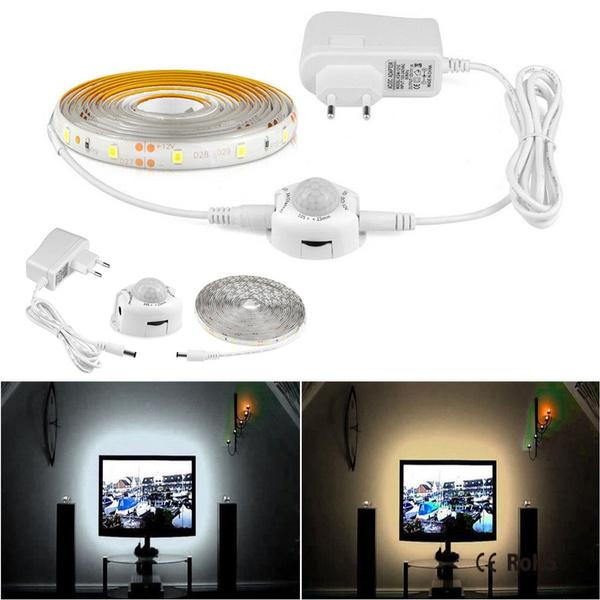 ledcabinetlight, wirelesssensorclosetcabinetlight, ledundercabinetlight, led