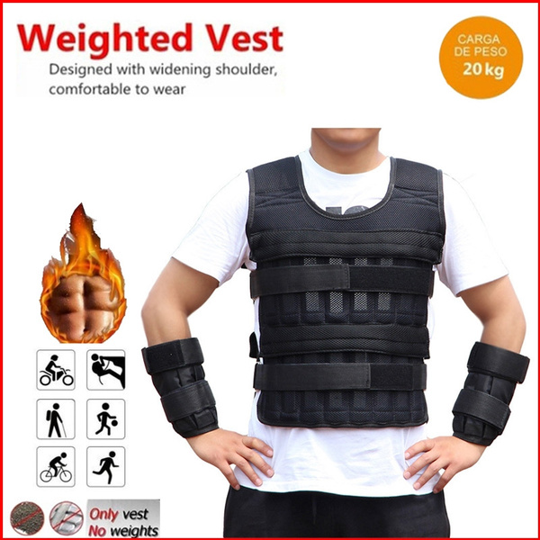 weightedvest, Vest, Fashion, Sports Glasses
