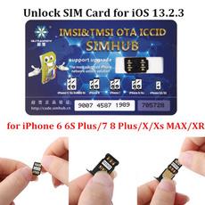 unlockturbosimcard, phone upgrades, simcardforiphone, unlockcard