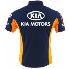 motocros, Outdoor, Shirt, T Shirts
