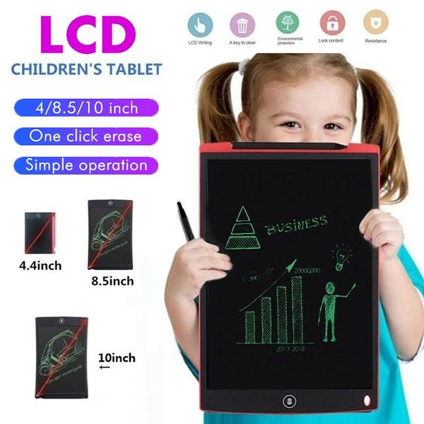 kidsdrawingpad, Tablets, Gifts, electronicwritingtablet