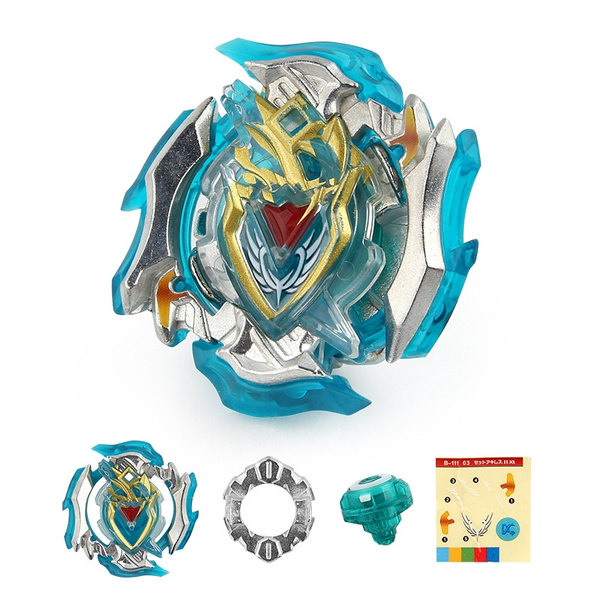 Toy, Gifts, launcher, gyro