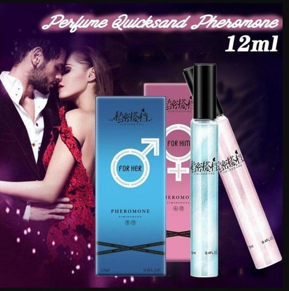 Men, pheromonestoattractwomen, flirtperfume, bodyspray