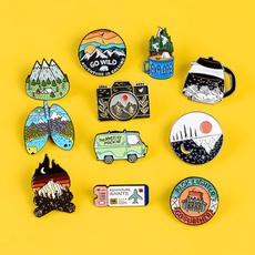 Mountain, outdoorsygift, outdoorgift, Gifts