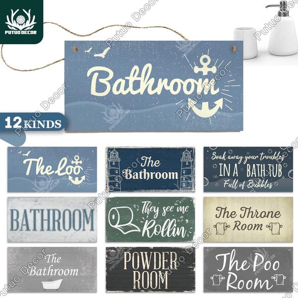 Home & Kitchen, Bathroom, Bathroom Accessories, bathroomdecor