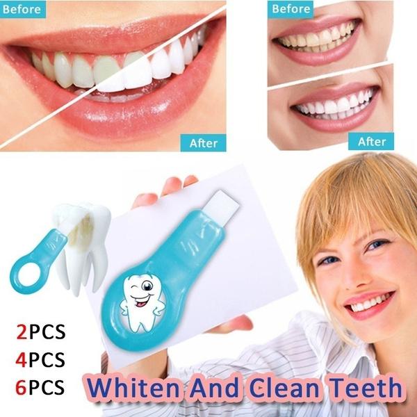 whiteningteeth, tartar, removingtoothstain, toothwhiteningtool