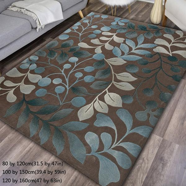 Home & Kitchen, Fashion, bedroomcarpet, Home & Living