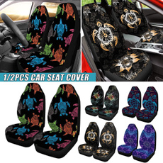 seatcoverset, Turtle, carseatpad, Cars