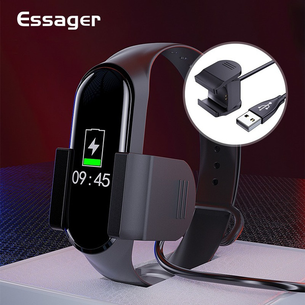 tpecable, xiaomimiband4, usb, xiaomimiband4charger