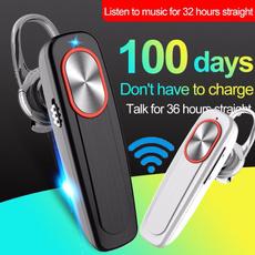 Headphones, Headset, Smartphones, Earphone