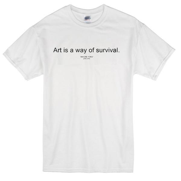 art, menfashionshirt, Cotton Shirt, summer shirt