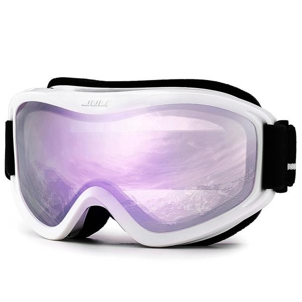antifoggoggle, snowboardgoggle, Ski Goggles, Winter