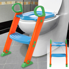 toiletpottyseat, babytoiletseat, babytrainingpotty, babypottytrainer