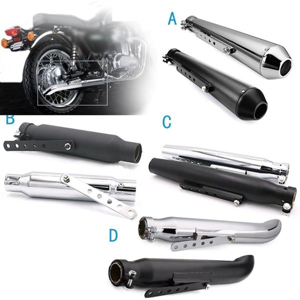 motorcycleaccessorie, Steel, motorbike, Vintage