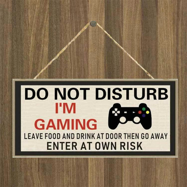 Funny, Home Decor, Gifts, gamingaccessorie