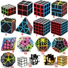 Toy, Magic, carbonfibermagic, Stickers
