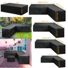 gardenfurniturecover, furniturecoverssofa, Home Supplies, uvresistant