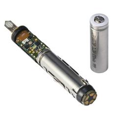 maintenance, Battery, iqosaccessorie, 30's