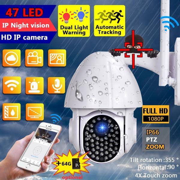 securitycamerasystem, Webcams, Outdoor, onvifcamera