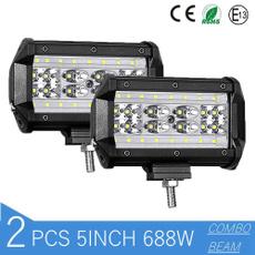 led car light, led, Cars, car light