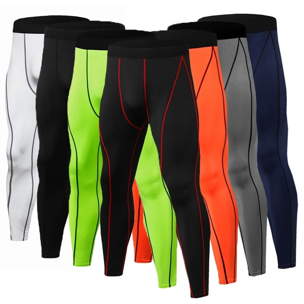 Leggings, quickdrying, mensjoggingpant, menlegging