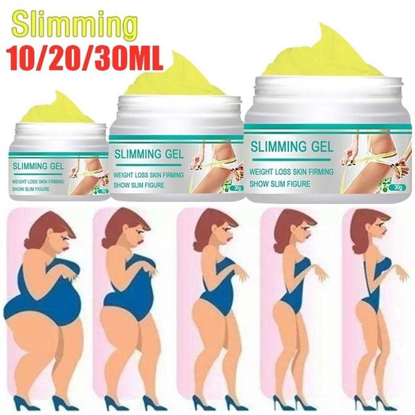 weightlossessence, weightlo, celluliteburner, healthyweight