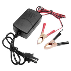 rv, carbatterycharger, Battery Charger, smartchargingbatterycharger