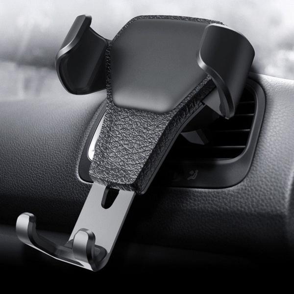 phone holder, Mobile, Cars, Mount