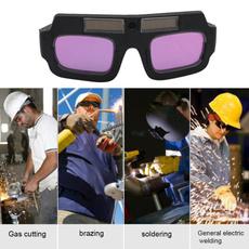 autodarkeningweldingmask, Helmet, weldinghelmet, eye