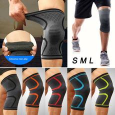 Sport, Sports & Outdoors, kneesupportbrace, Running