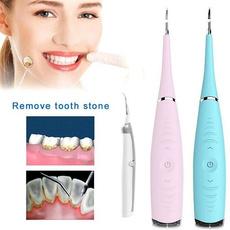 sonic, dentalcalculusremover, teethwhitening, Tool