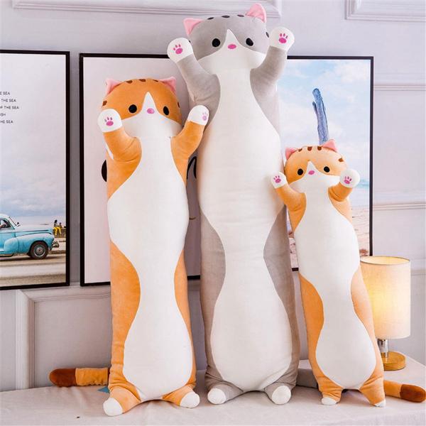 case, cute, Toy, Home Decor