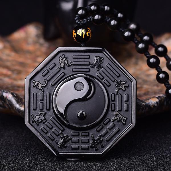 amuletpendant, Necklaces Pendants, Jewelry, gossiptaichinecklace