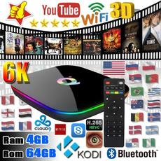 Box, androidtvbox, TV, tvbox