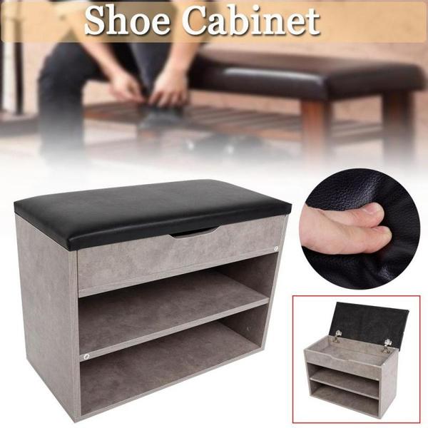 shoeorganizer, Storage, Home Organization, Shelf