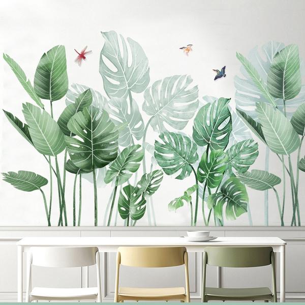 Home & Kitchen, Decor, homeampkitchen, walldecoration