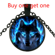 wiccan, Fashion, Jewelry, loversgift