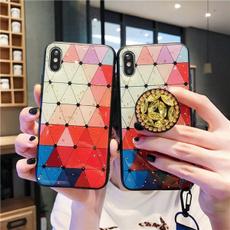 case, Star, Fashion, samsunggalaxya70case
