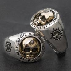 Steel, Fashion, Jewelry, gold